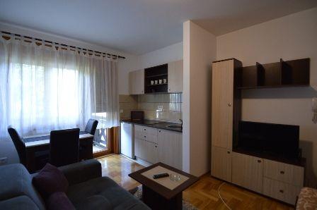 Apartman 3 | Apartmani Fantastika