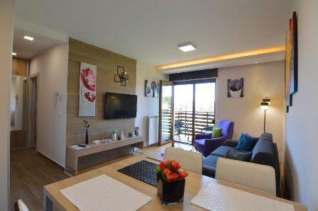 Apartman 3 | Smeštaj Alfa Zlatibor