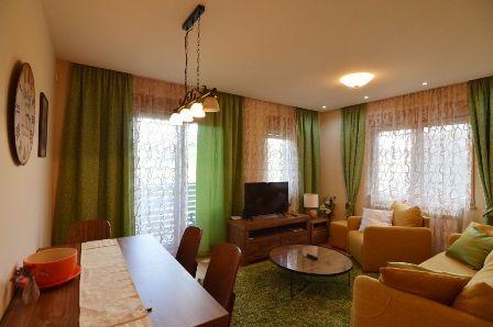 Apartman 2 | Smeštaj Čokolada 2 Zlatibor