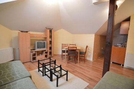 Apartman 2   Apartmani Fabija