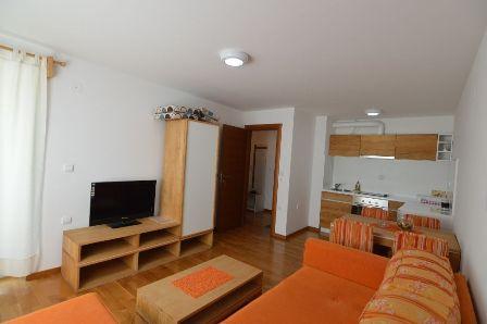 Apartman 1 | Smeštaj Lejdi Zlatibor