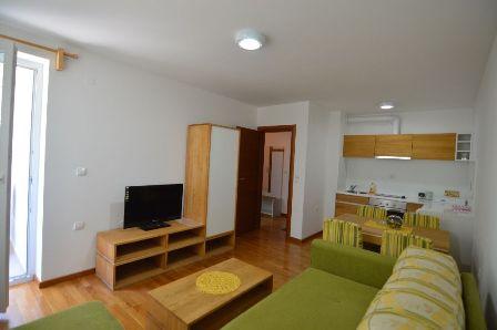Apartman 2 | Smeštaj Lejdi Zlatibor