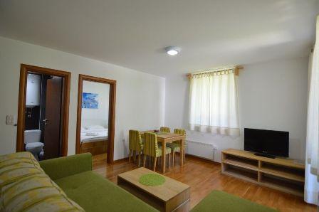 Apartman 3 | Smeštaj Lejdi Zlatibor