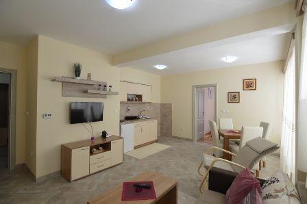 Apartman 11 | Apartmani Luxuri centar