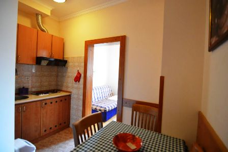 Apartman 1 | Smeštaj Plus Zlatibor