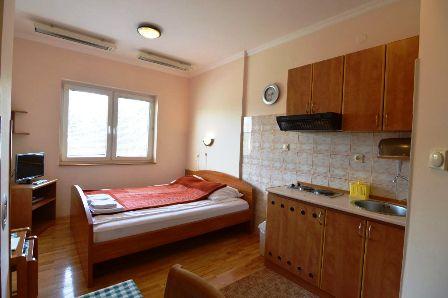 Apartman 2 | Smeštaj Plus Zlatibor