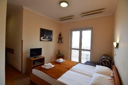Apartman 3 | Smeštaj Plus Zlatibor