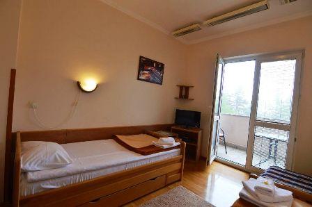 Apartman 4 | Smeštaj Plus Zlatibor