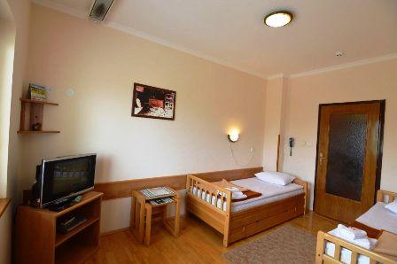 Apartman 5 | Smeštaj Plus Zlatibor