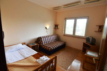 Apartman 6 | Smeštaj Plus Zlatibor