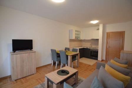 Apartman 3 | Apartmani Premier Zlatibor