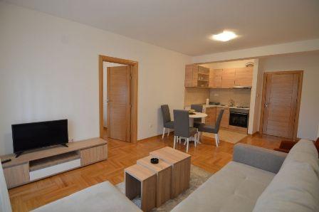 Apartman 4 | Apartmani Premier Zlatibor