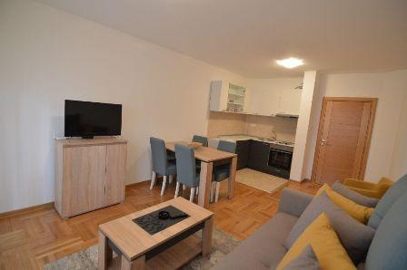 Apartman 5 | Apartmani Premier Zlatibor