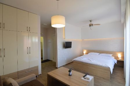 Apartman 1 | Apartmani Skver Zlatibor