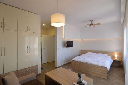 Apartman 2 | Apartmani Skver Zlatibor