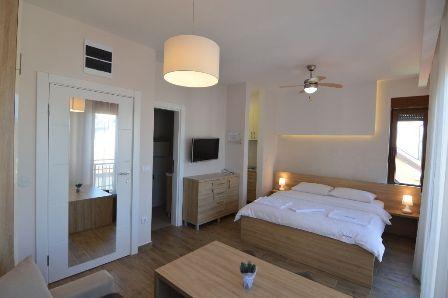 Apartman 4 | Apartmani Skver Zlatibor