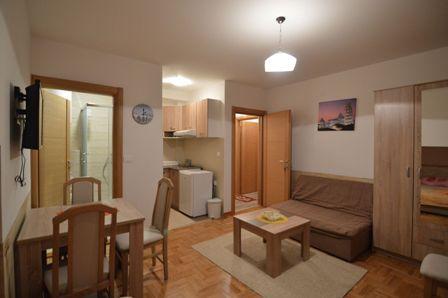 Apartman 2 | Apartmani Top