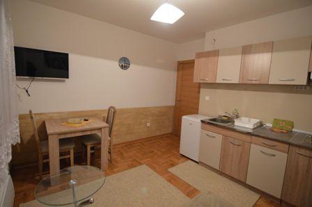 Apartman 3 | Apartmani Top