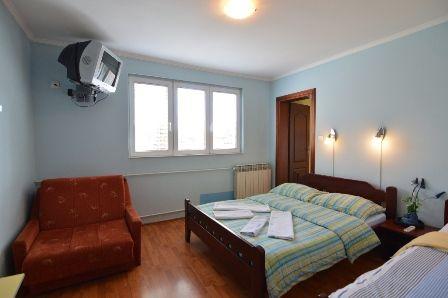 Apartman 6   Vila 4 Jele