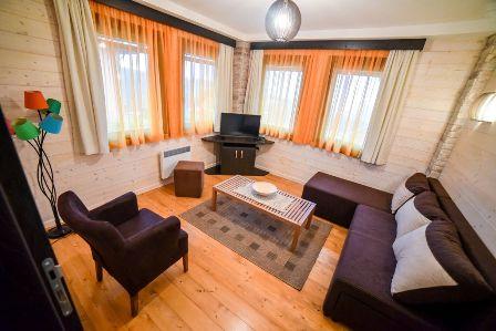 Apartman 1 | Vila Breg Zlatibor