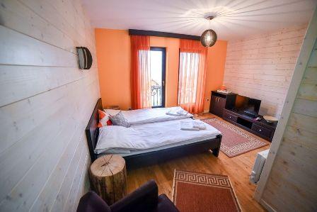 Apartman 2 | Vila Breg Zlatibor