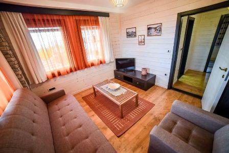 Apartman 3 | Vila Breg Zlatibor