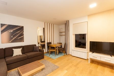 Apartman 5 | Vrh apartmani