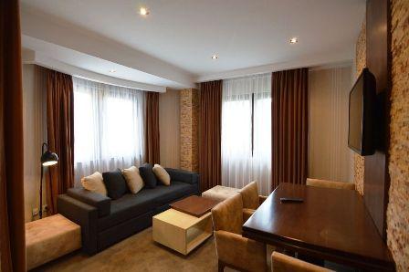 Apartman 3 | Zlatibor Residence