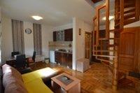 Apartman Jole 1 Zlatibor