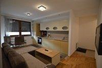 Apartman Jole 2 Zlatibor