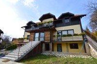 Apartmani Pogled Zlatibor