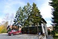 Vila 4 Jele Zlatibor