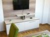 apartman-zen-zlatibor-smestaj-01