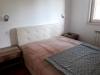 apartman-zen-zlatibor-smestaj-08
