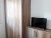 apartman-zen-zlatibor-smestaj-09