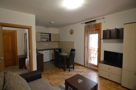 Apartman 3 | Apartmani Impresija