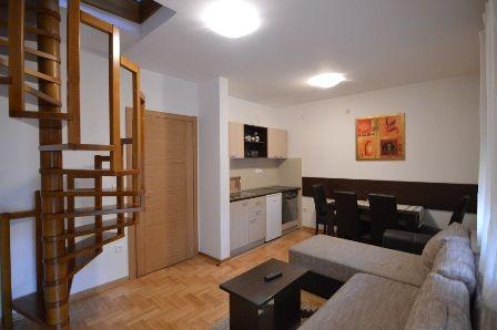 Apartman 20 | Apartmani Impresija