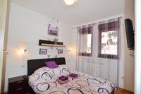 Apartman Adria Zlatibor