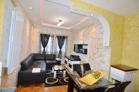 Apartman Belleza Zlatibor