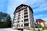 Apartman Centar 30 Zlatibor