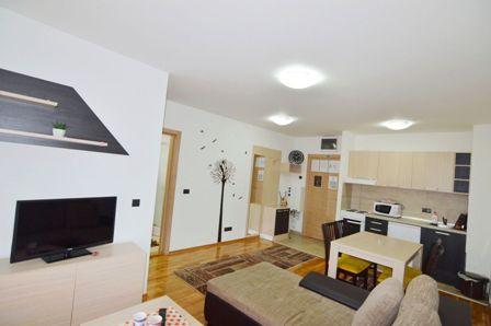 apartman danijela018 zlatibor smestaj