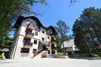Apartman Dany Atraktiv Zlatibor