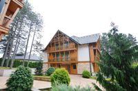 Apartman Grand Zlatibor