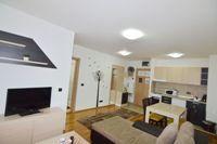 Apartman Danijela 018 Zlatibor