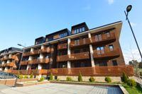 Apartman Momčilo Zlatibor