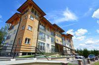 Apartman O3 Zlatibor