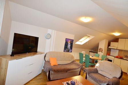 apartman orange zlatibor smestaj