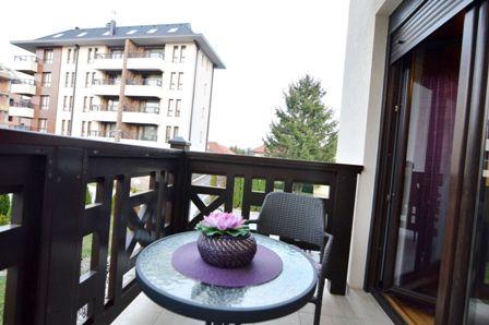 apartman purple lux zlatibor smestaj