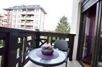 Apartman Purple Lux Zlatibor