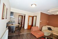 Apartman Duo Zlatibor